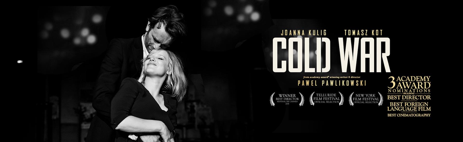 Cinestaan Film Company